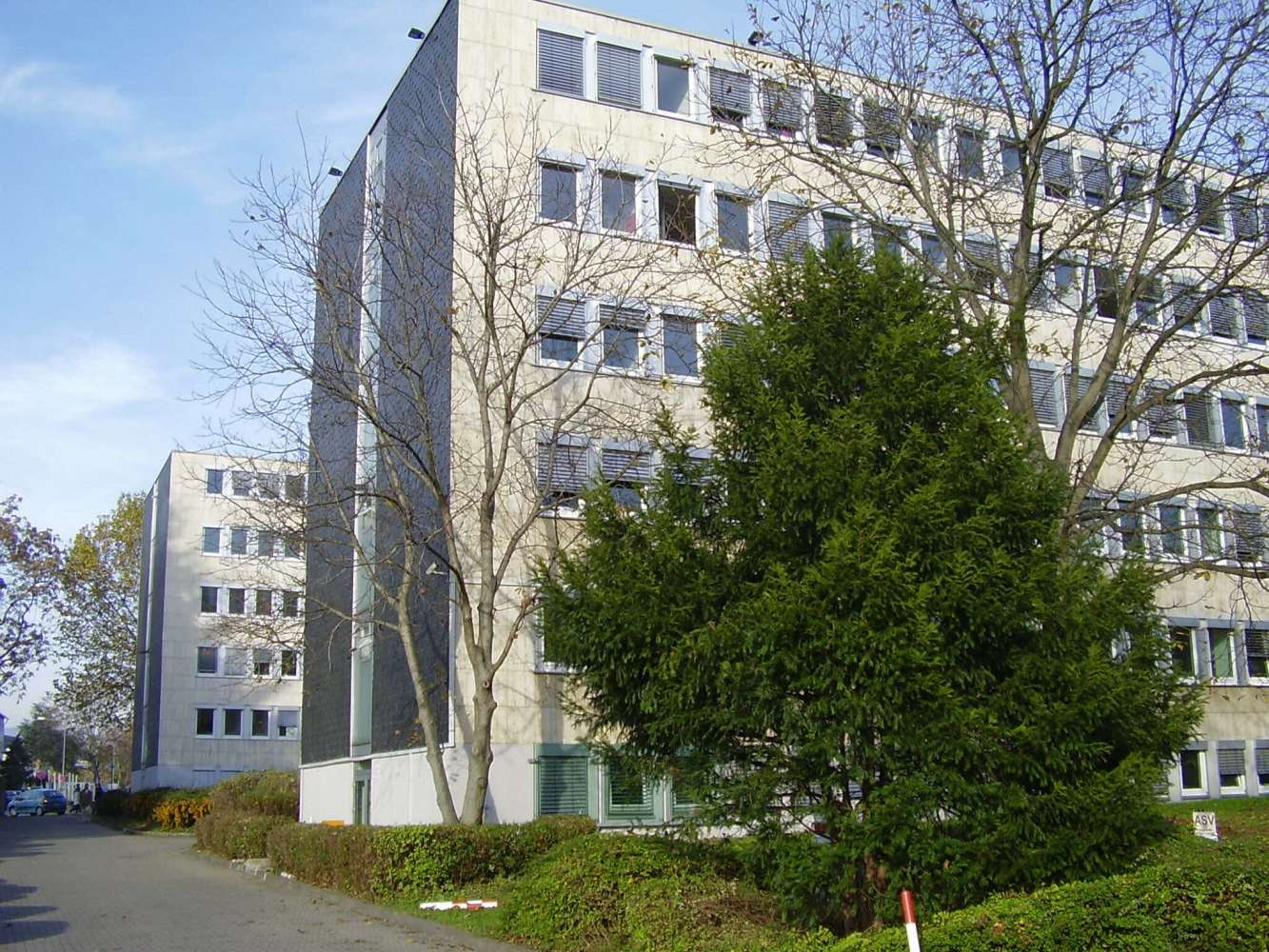 Büros Wiesbaden, 65189 - Büro - Wiesbaden, Südost - F0872 - 9387355