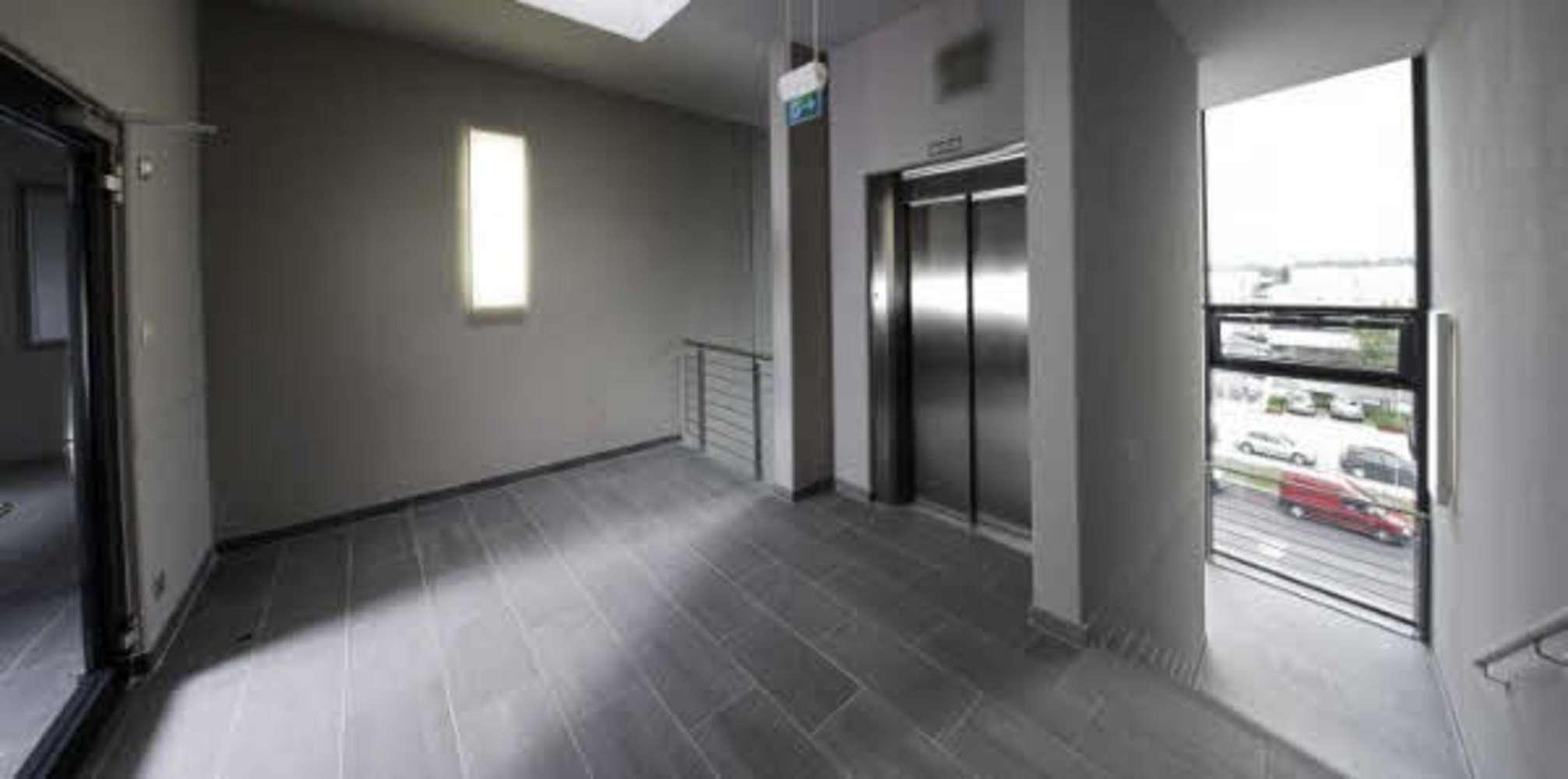 Büros Bergkirchen, 85232 - Büro - Bergkirchen - M0768 - 9387437