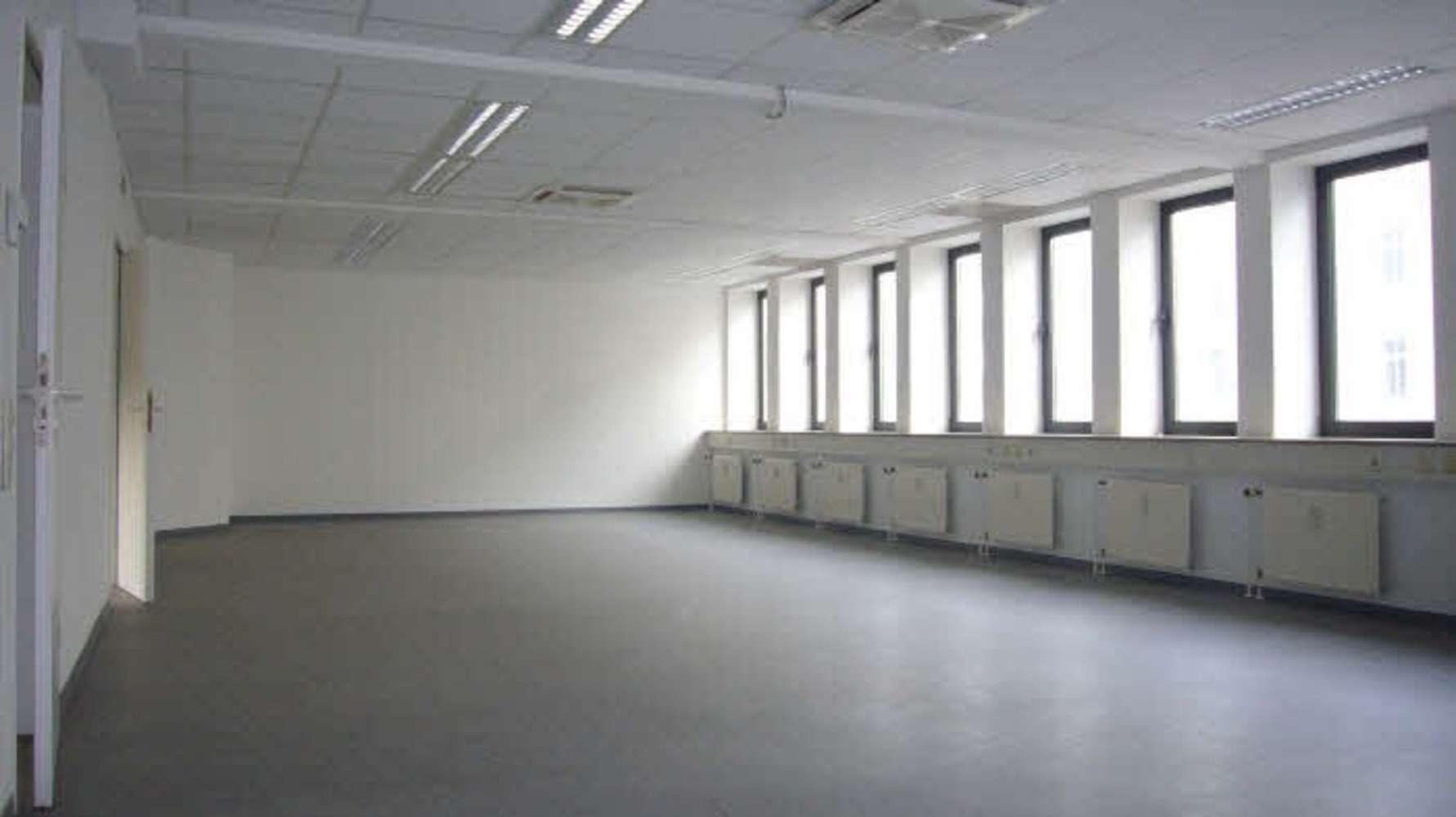 Büros Düsseldorf, 40212 - Büro - Düsseldorf - D0044 - 9387444