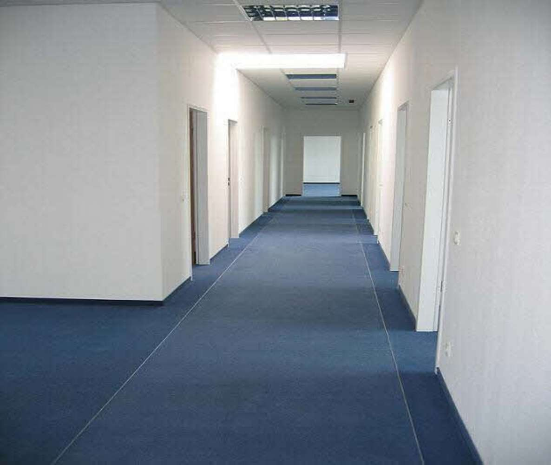 Büros Rüsselsheim, 65428 - Büro - Rüsselsheim - F0185 - 9387742