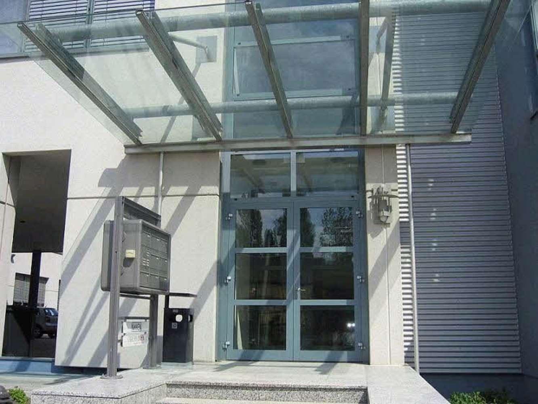 Büros Rüsselsheim, 65428 - Büro - Rüsselsheim - F0185 - 9387743