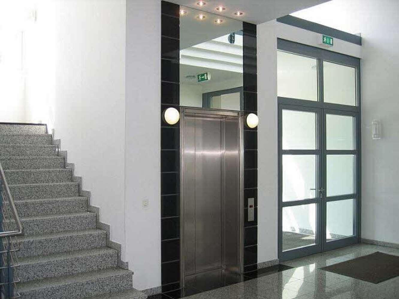 Büros Rüsselsheim, 65428 - Büro - Rüsselsheim - F0185 - 9387744