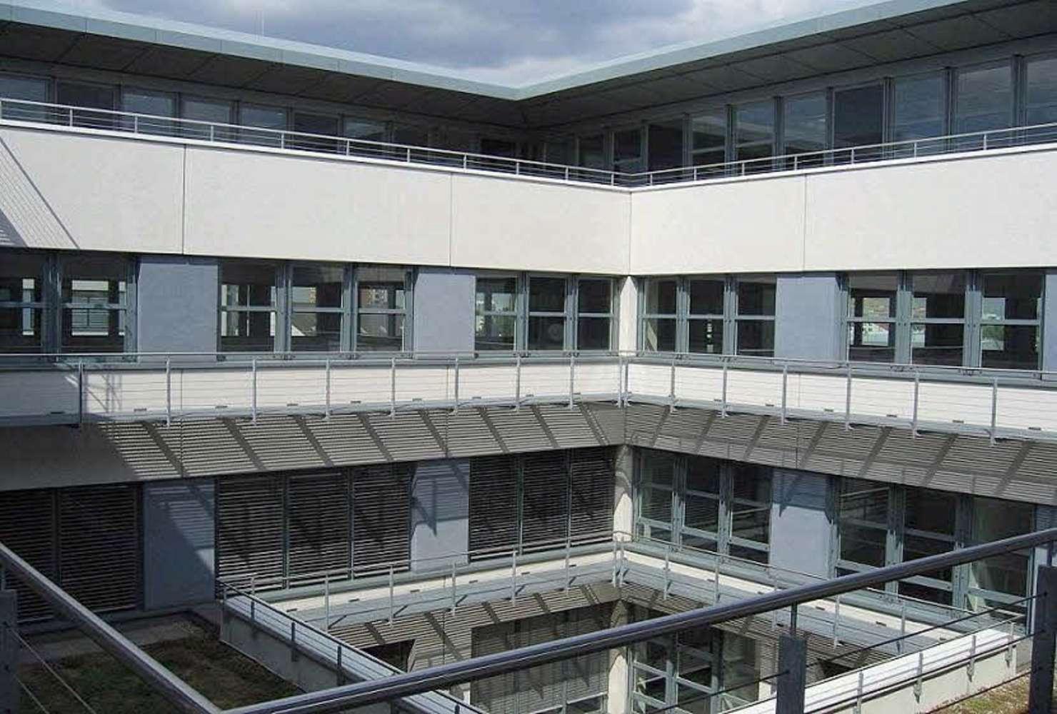 Büros Rüsselsheim, 65428 - Büro - Rüsselsheim - F0185 - 9387745