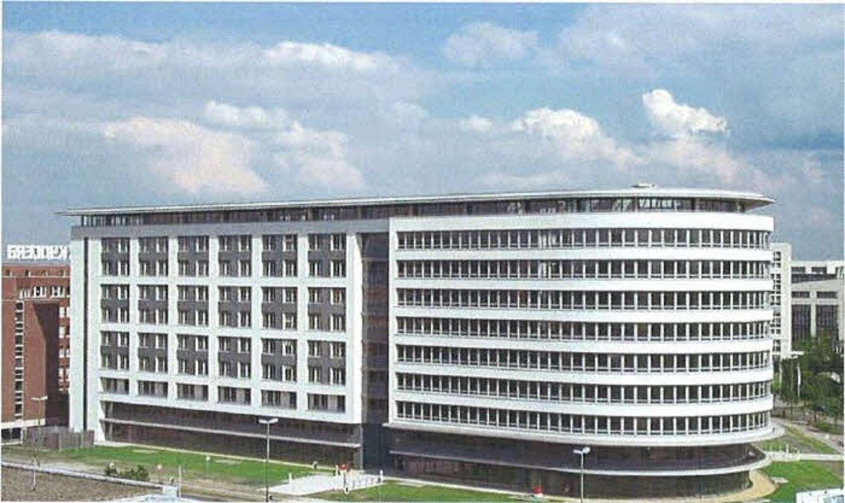 Büros Neuss, 41460 - Büro - Neuss, Hammfeld - D0519 - 9387812