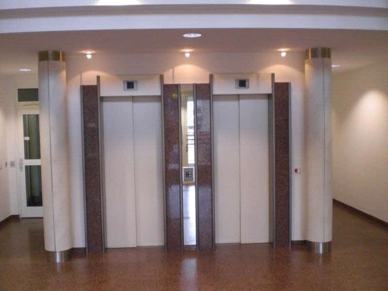 Büros Hamburg, 22453 - Büro - Hamburg, Niendorf - H0347 - 9388074