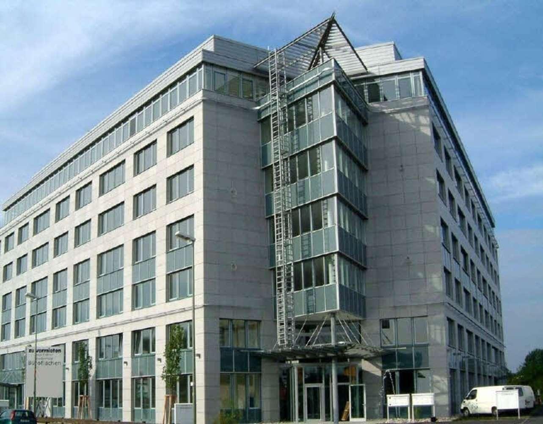 Büros Offenbach am main, 63067 - Büro - Offenbach am Main - F1409 - 9388071