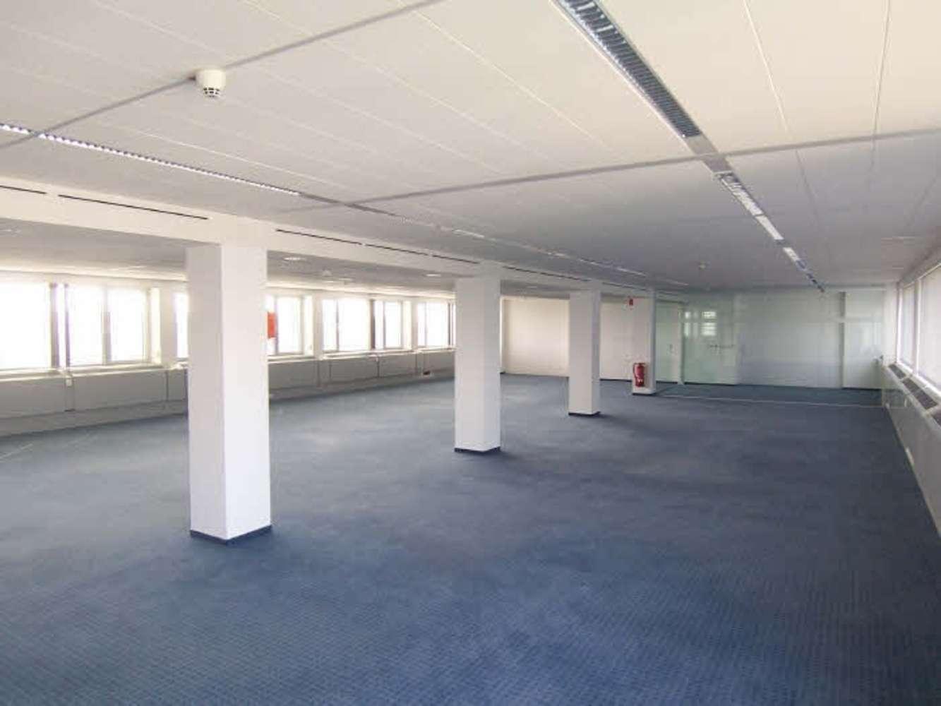 Büros Frankfurt am main, 60487 - Büro - Frankfurt am Main, Bockenheim - F1296 - 9388349