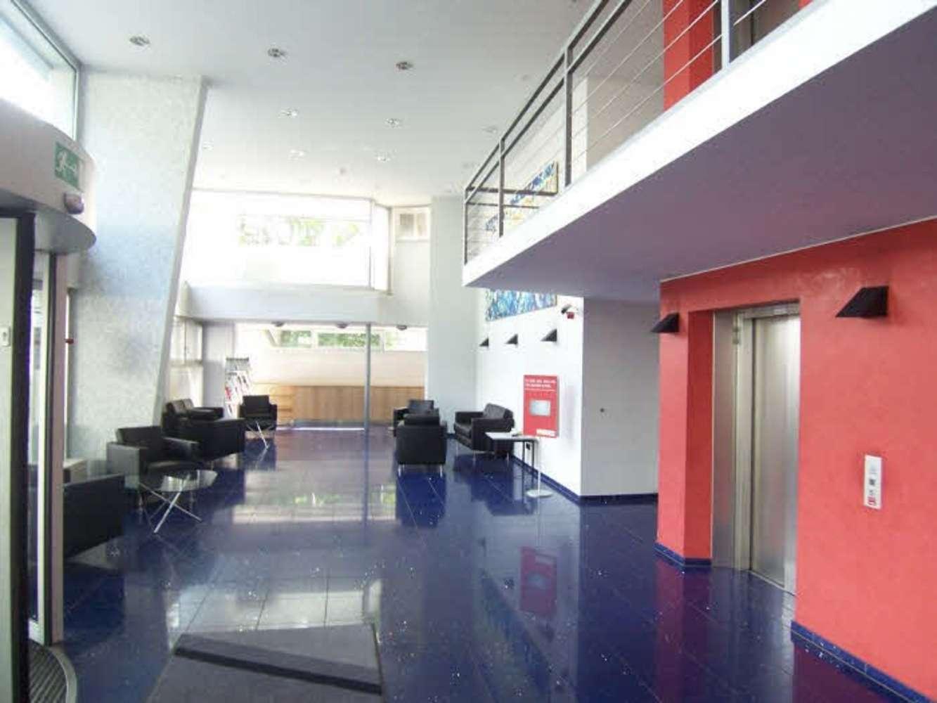 Büros Frankfurt am main, 60487 - Büro - Frankfurt am Main, Bockenheim - F1296 - 9388350