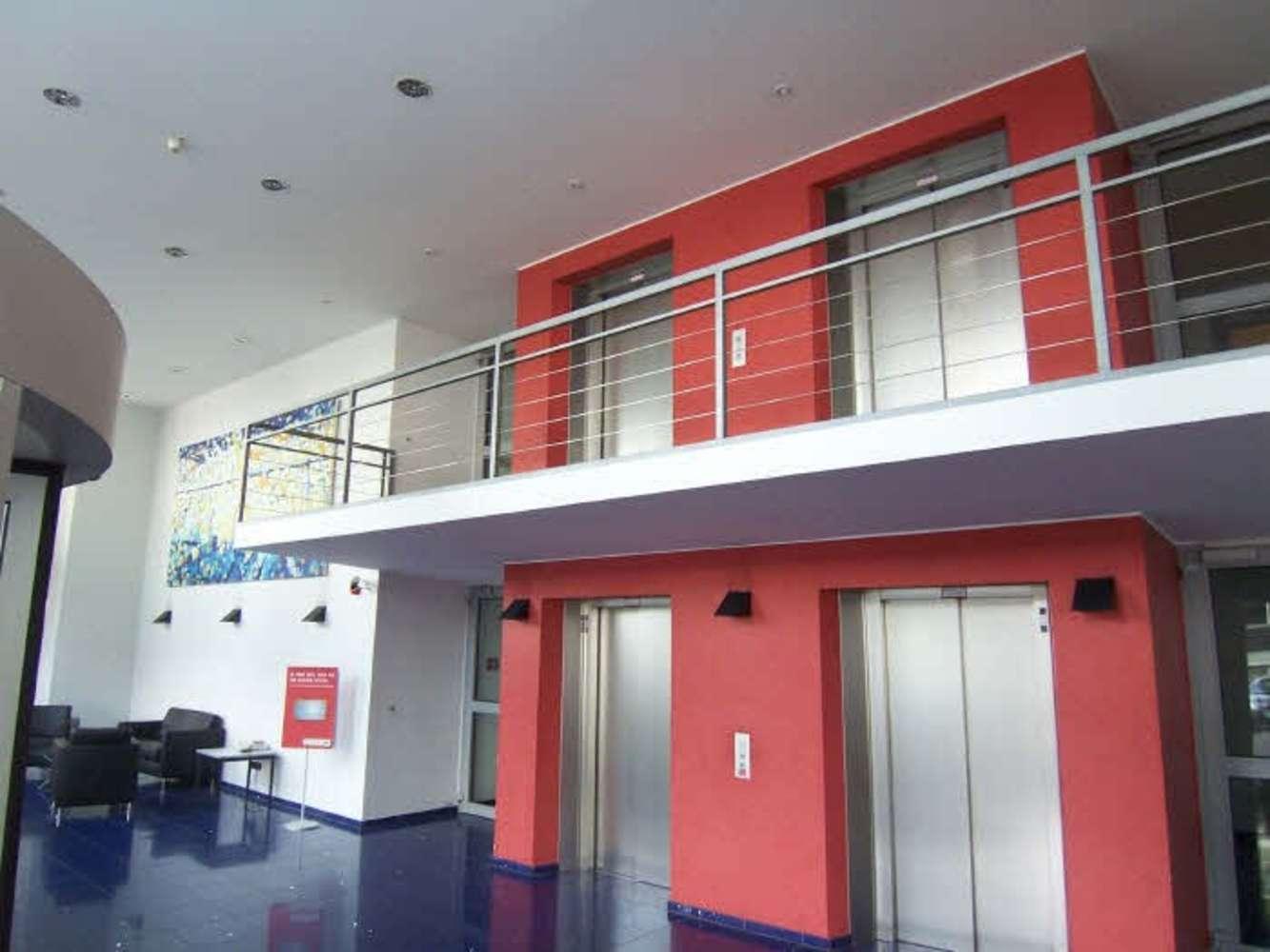 Büros Frankfurt am main, 60487 - Büro - Frankfurt am Main, Bockenheim - F1296 - 9388351