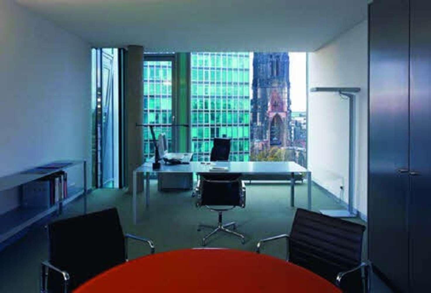 Büros Hamburg, 20457 - Büro - Hamburg, Altstadt - H0133 - 9388394
