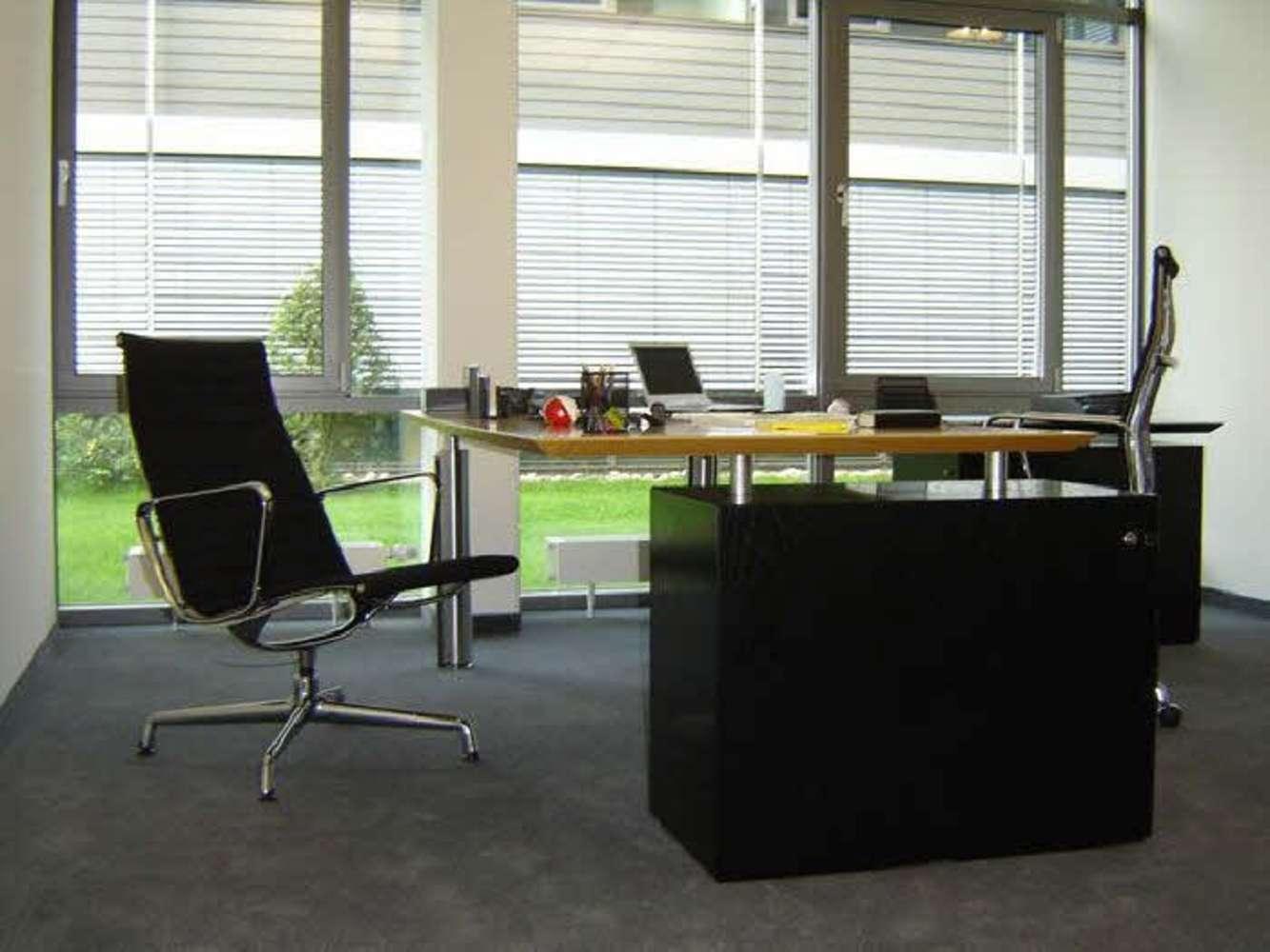 Büros Frankfurt am main, 60439 - Büro - Frankfurt am Main, Heddernheim - F1275 - 9388466