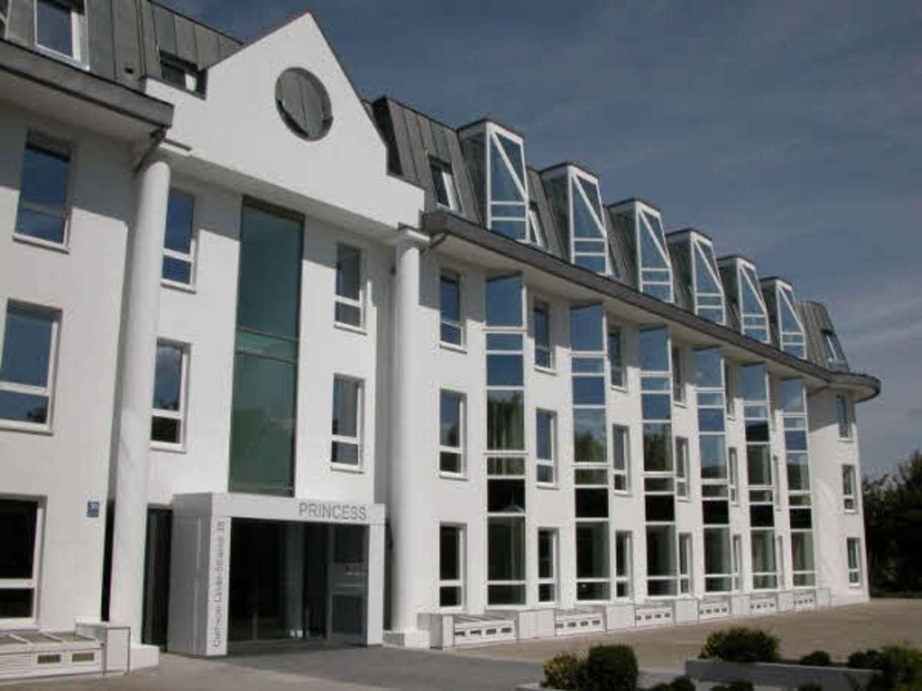 Büros Unterschleißheim, 85716 - Büro - Unterschleißheim - M0008 - 9388496