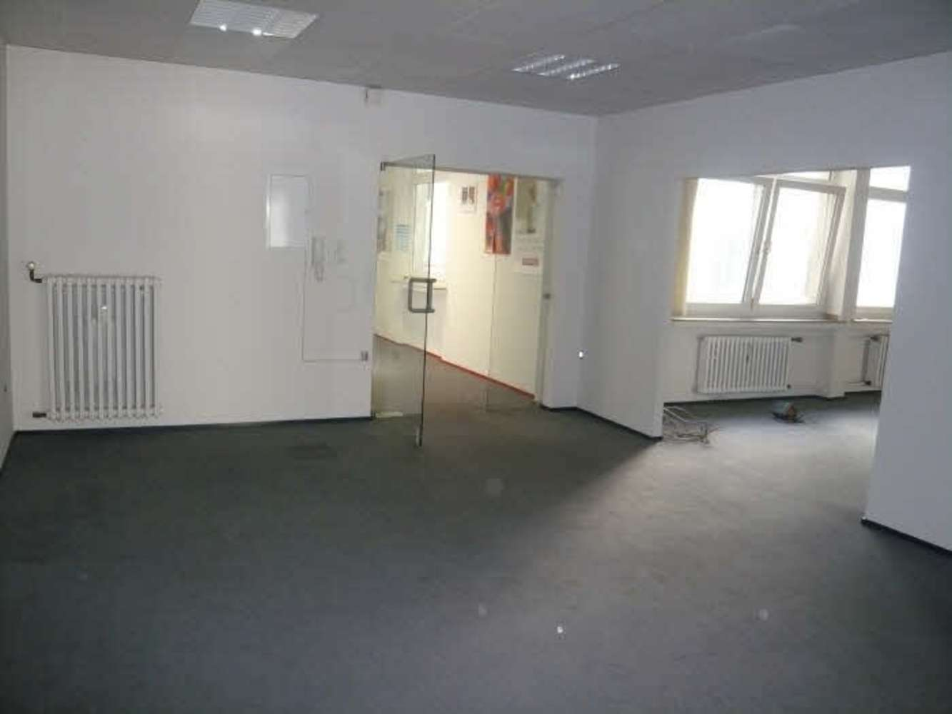 Büros Düsseldorf, 40212 - Büro - Düsseldorf, Stadtmitte - D0611 - 9388577