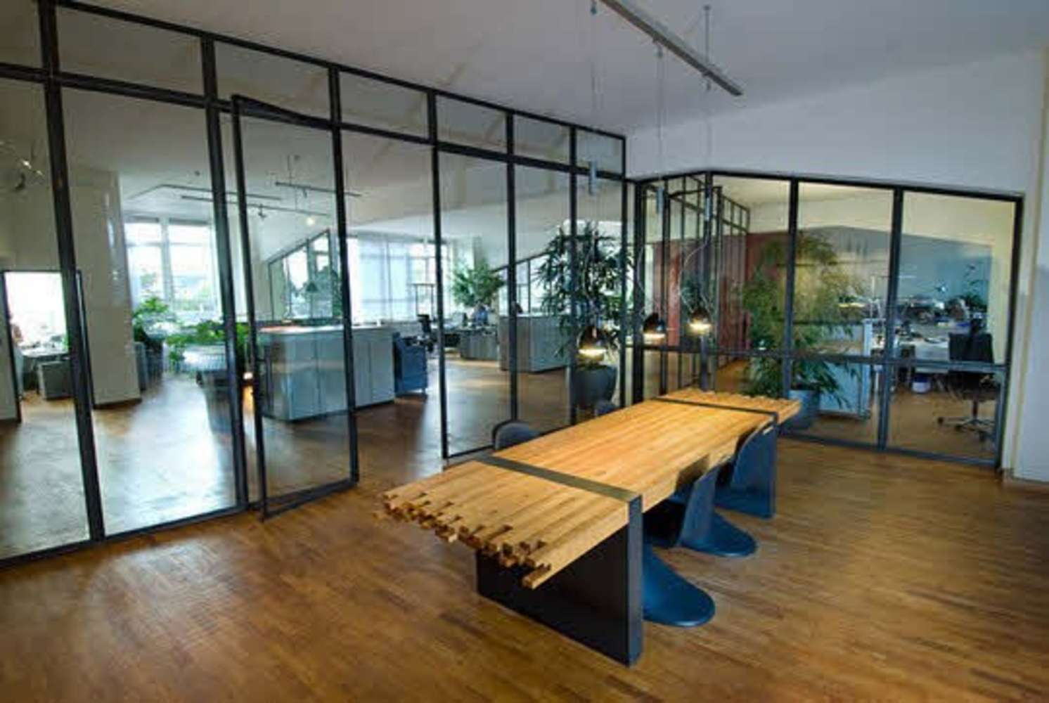 Büros Hamburg, 22041 - Büro - Hamburg, Wandsbek - H0078 - 9389050