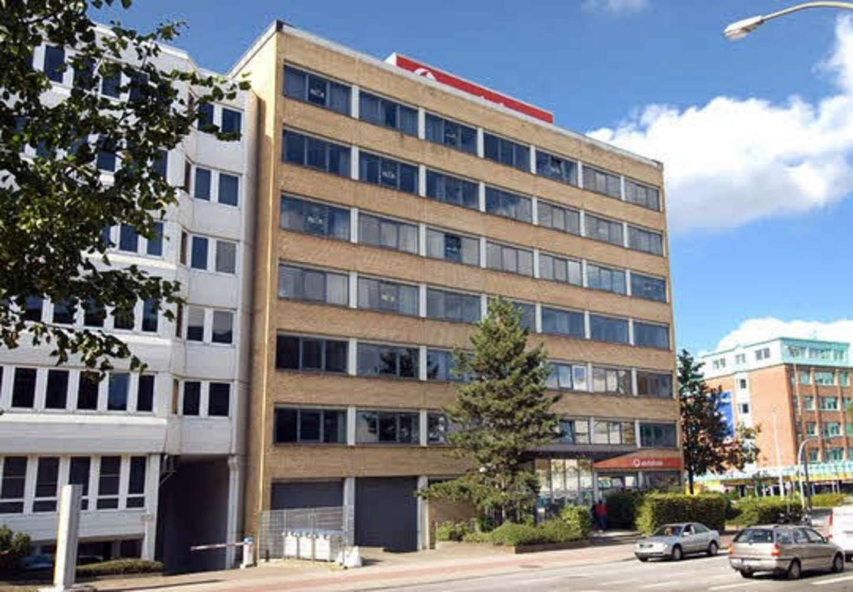 Büros Hamburg, 22047 - Büro - Hamburg, Wandsbek - H0029 - 9389047