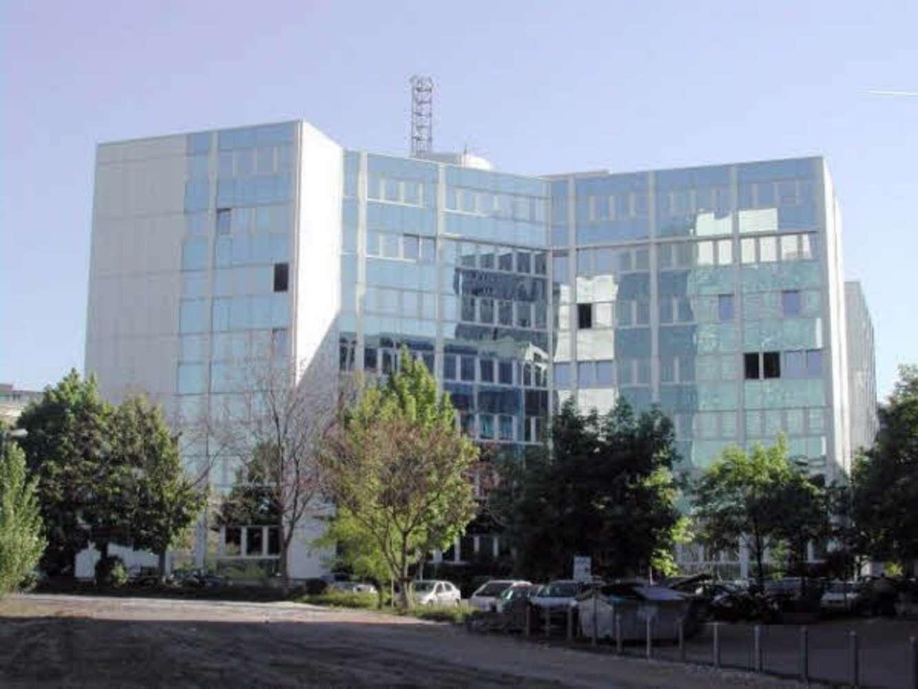 Büros Eschborn, 65760 - Büro - Eschborn - F1365 - 9389123