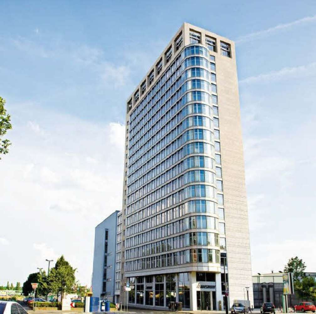 Büros Frankfurt am main, 60314 - Büro - Frankfurt am Main, Ostend - F0294 - 9389150