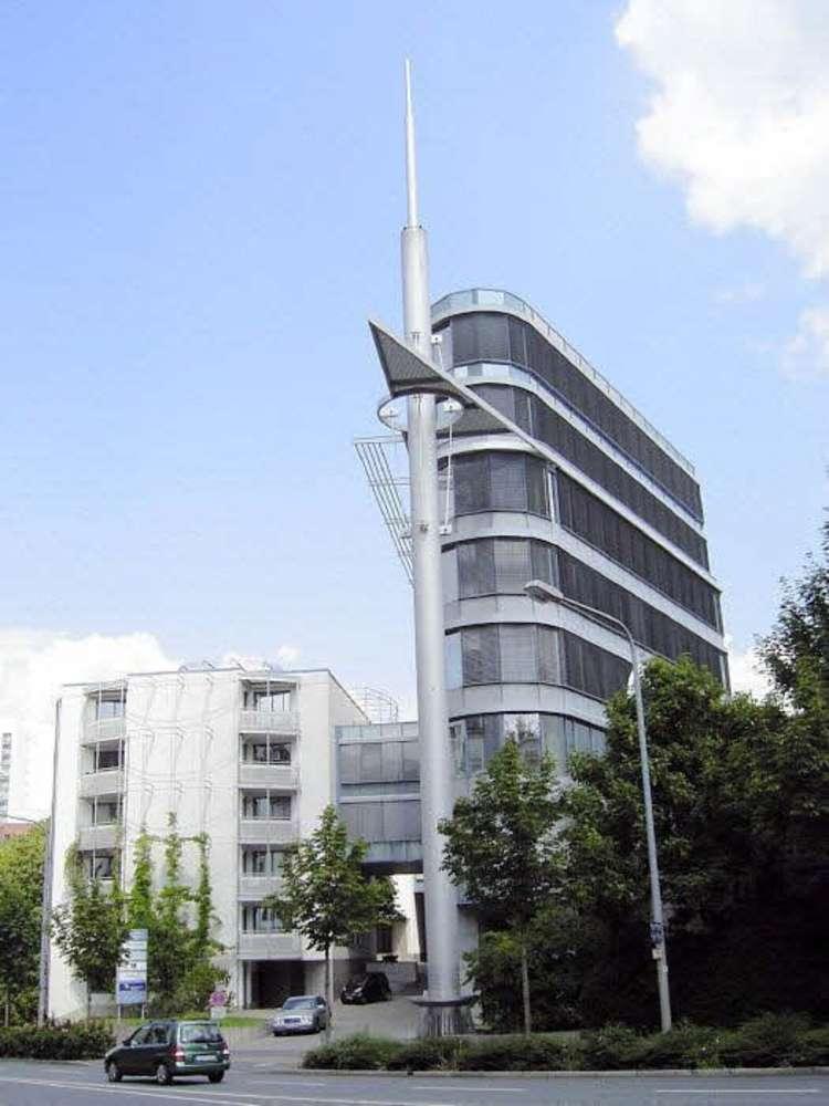 Büros Frankfurt am main, 60598 - Büro - Frankfurt am Main, Sachsenhausen - F1269 - 9389192