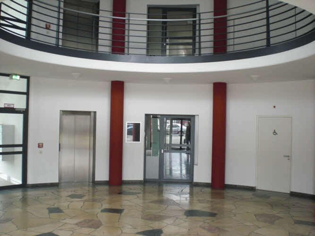 Büros Köln, 50829 - Büro - Köln, Ossendorf - K0234 - 9389436