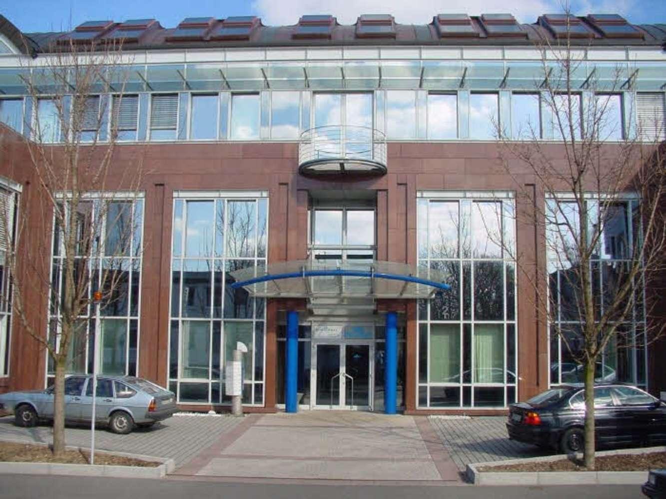 Büros Mainz, 55130 - Büro - Mainz, Weisenau - F0328 - 9389530