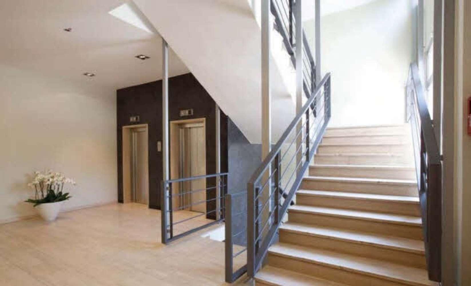 Büros Düsseldorf, 40239 - Büro - Düsseldorf, Düsseltal - D1103 - 9389558