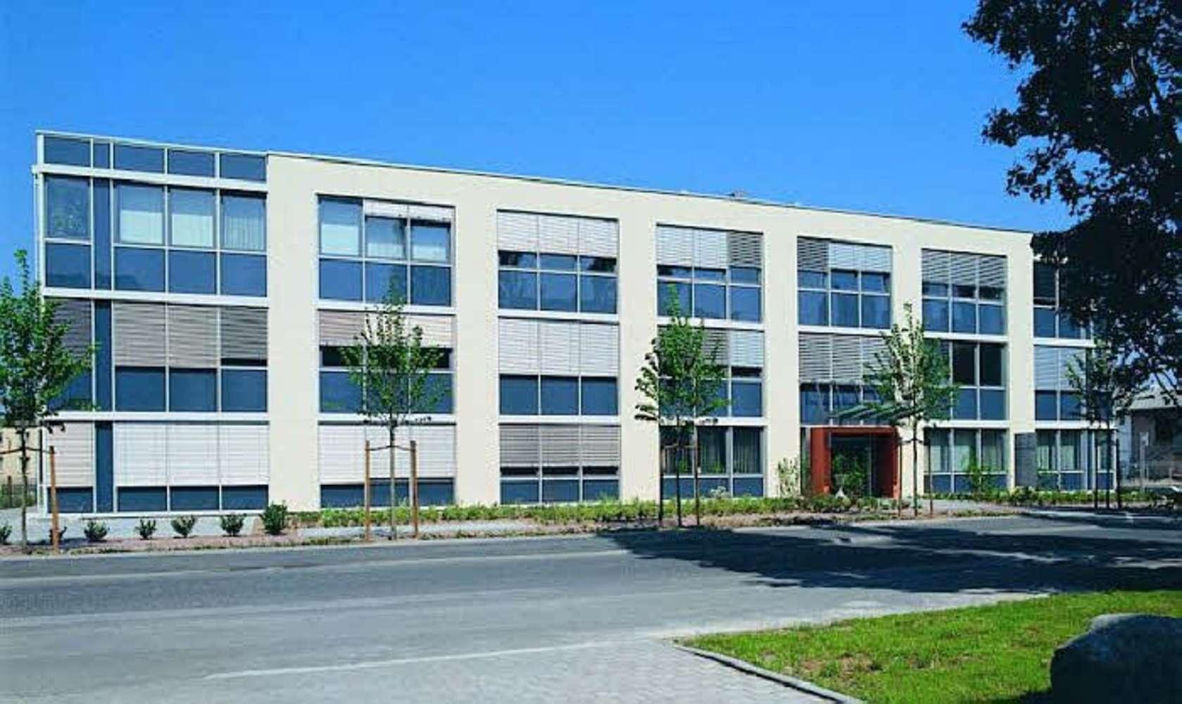 Büros Frankfurt am main, 60487 - Büro - Frankfurt am Main, Bockenheim - F1272 - 9389631