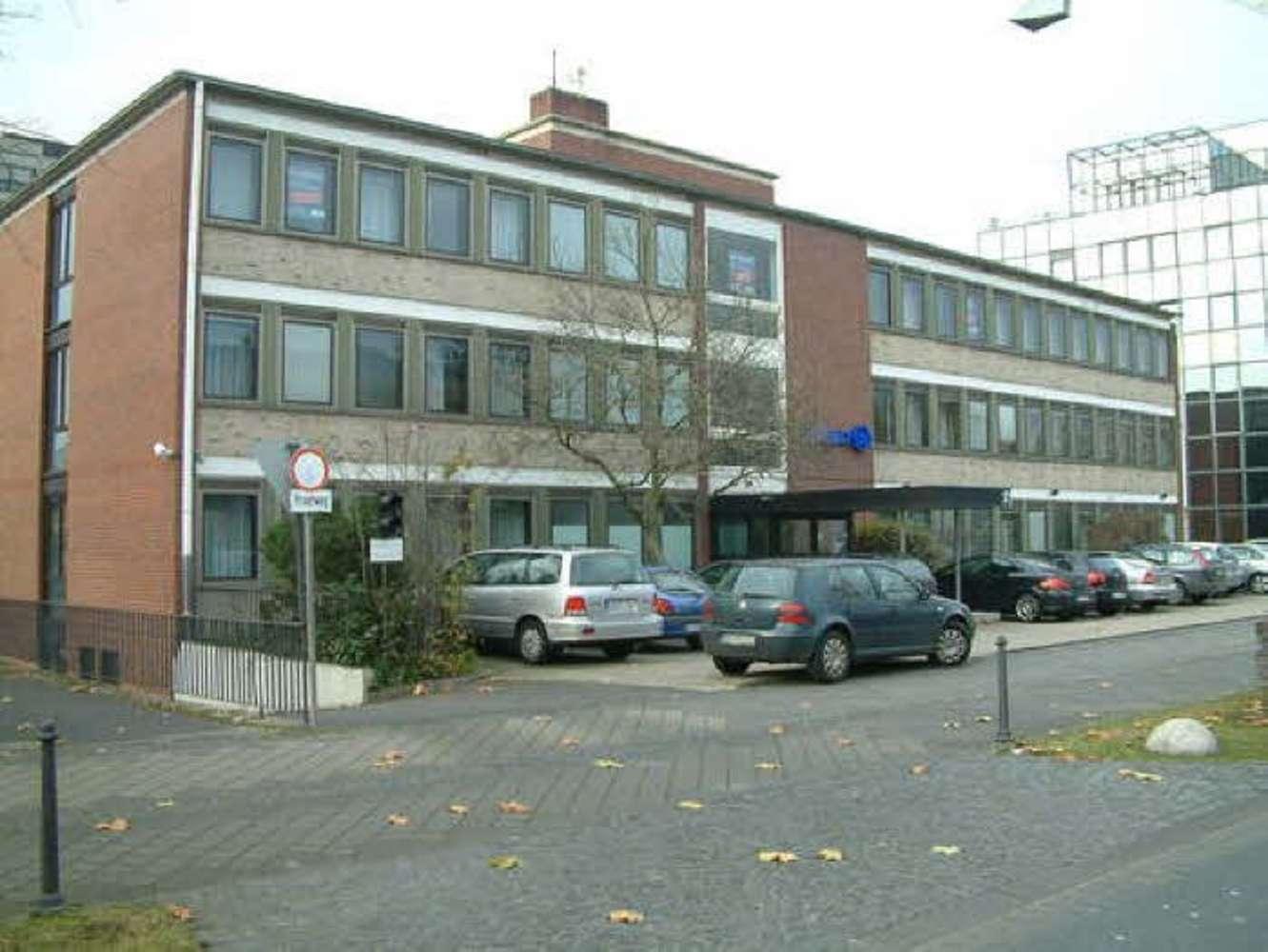 Büros Bonn, 53175 - Büro - Bonn, Friesdorf - K0427 - 9389687