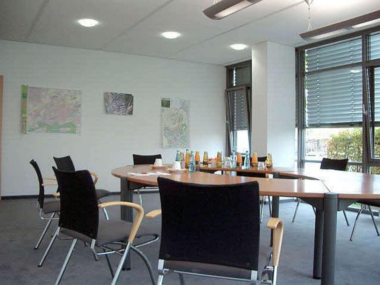 Büros Frankfurt am main, 60439 - Büro - Frankfurt am Main, Heddernheim - F1275 - 9390240
