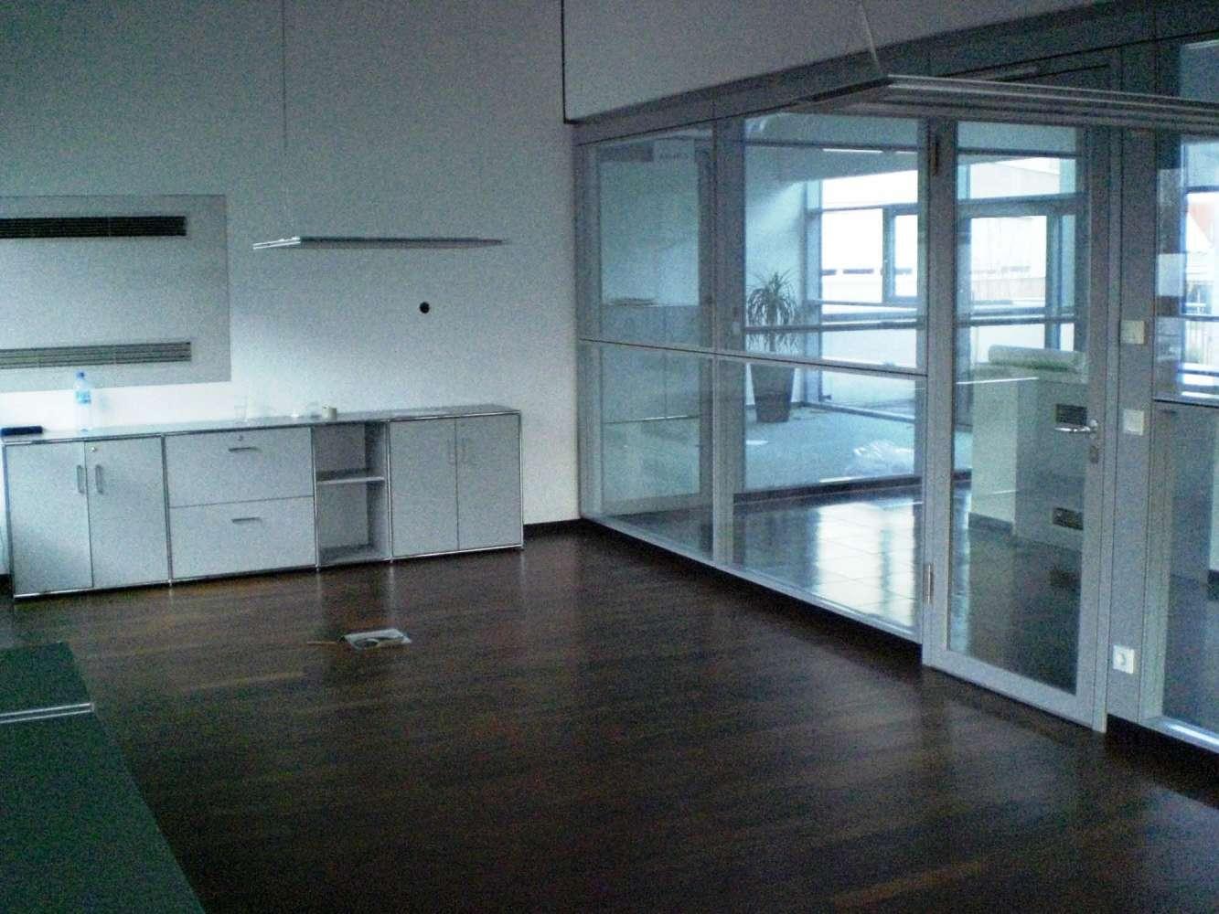 Büros Maintal, 63477 - Büro - Maintal, Dörnigheim - F0063 - 9390259
