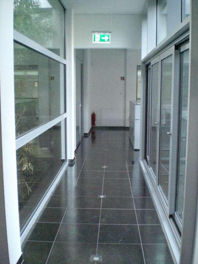 Büros Maintal, 63477 - Büro - Maintal, Dörnigheim - F0063 - 9390260
