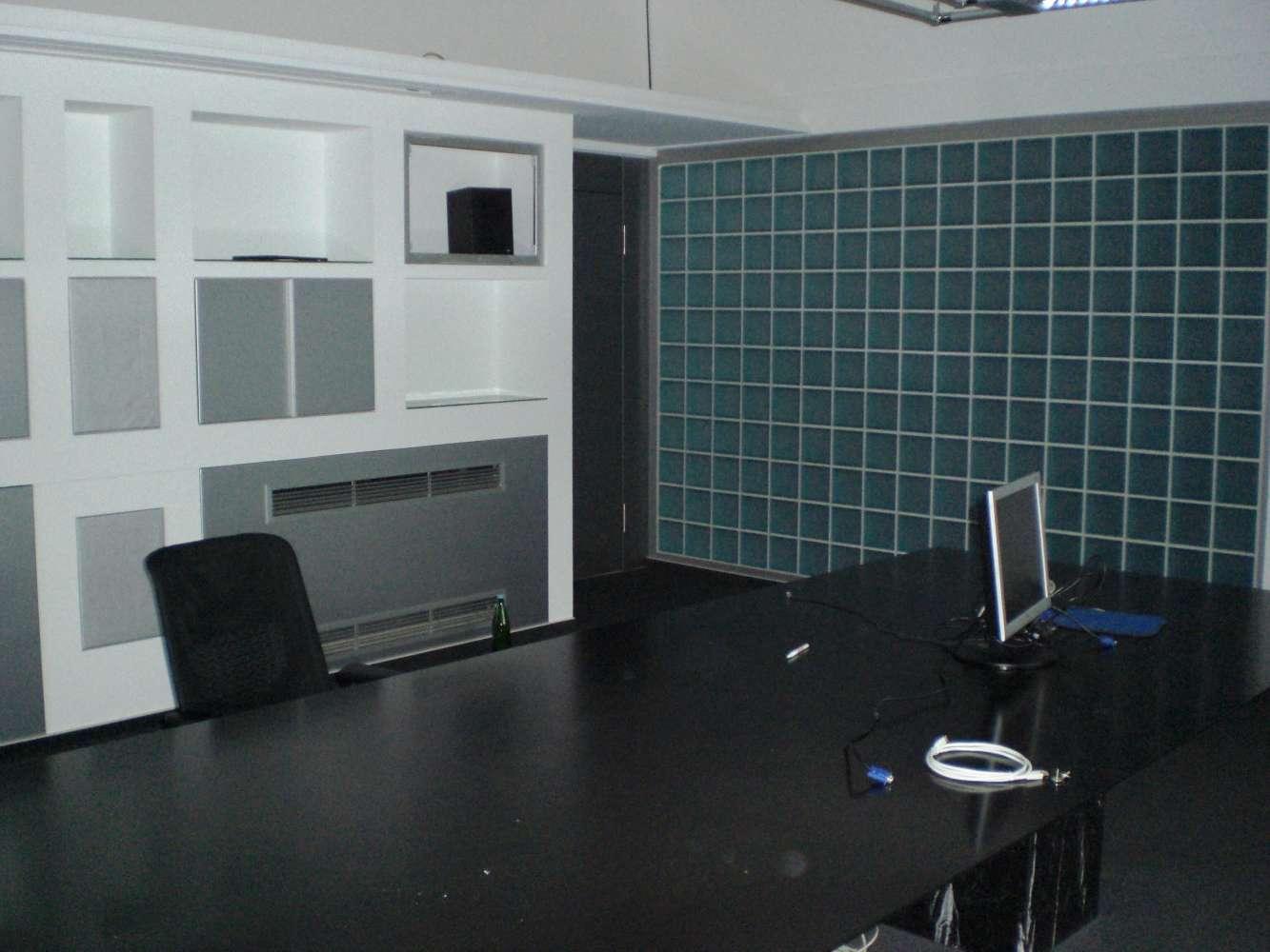 Büros Maintal, 63477 - Büro - Maintal, Dörnigheim - F0063 - 9390261