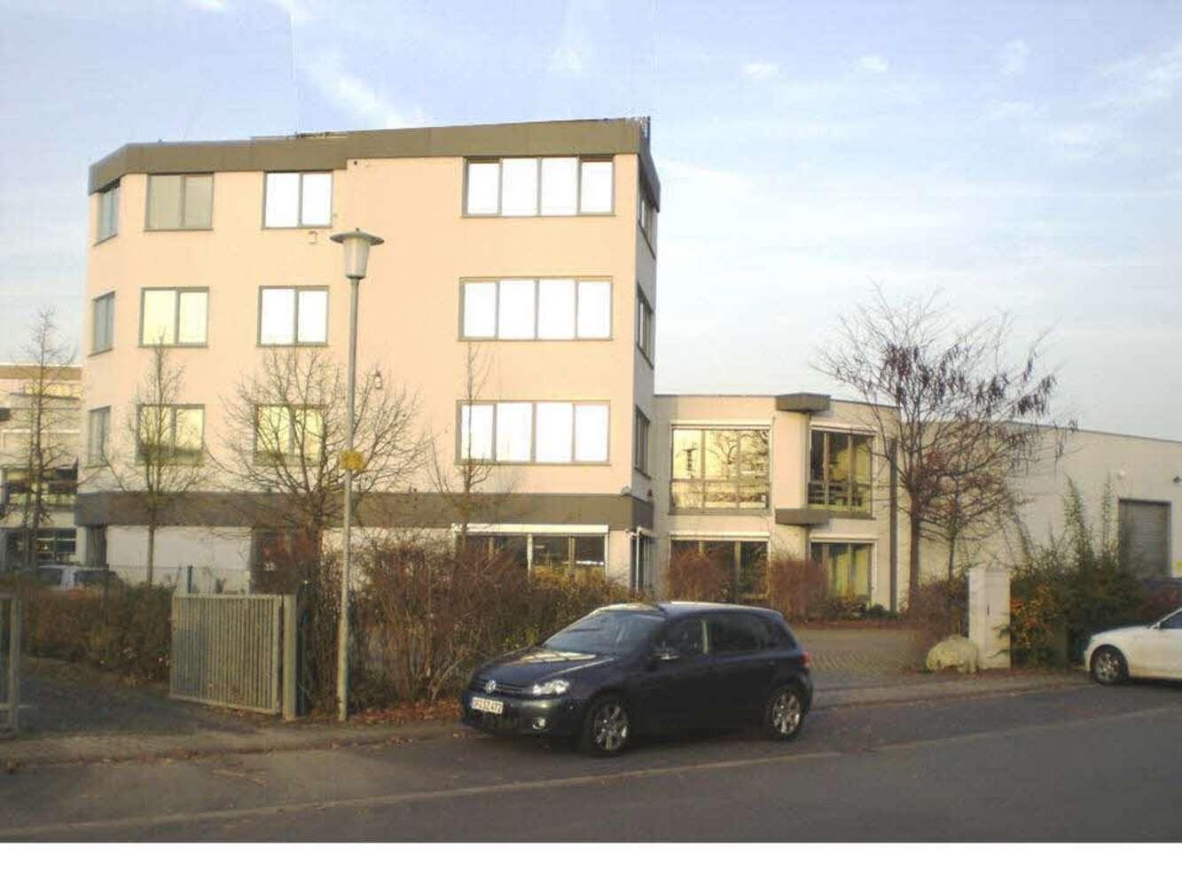 Büros Maintal, 63477 - Büro - Maintal, Dörnigheim - F0063 - 9390301