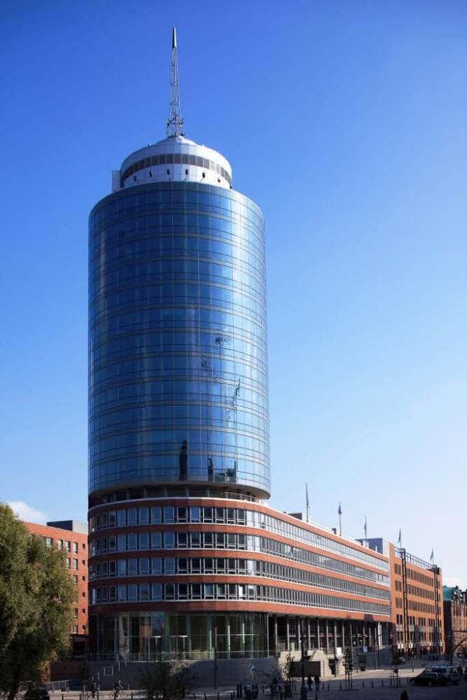Büros Hamburg, 20457 - Büro - Hamburg, HafenCity - H0214 - 9390403