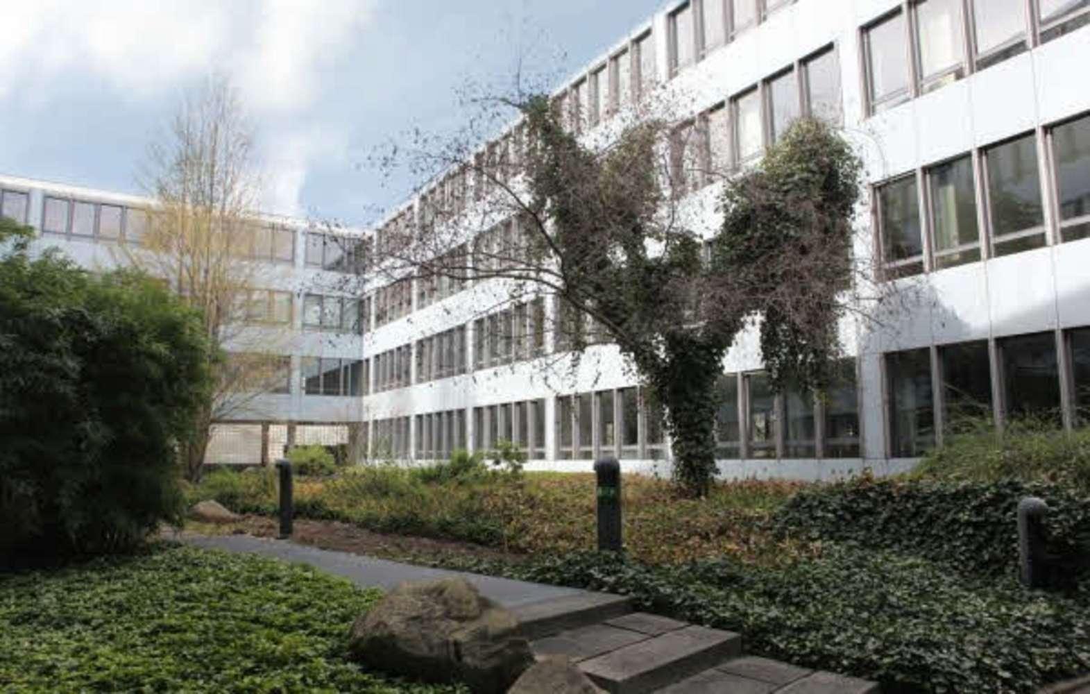 Büros Stuttgart, 70174 - Büro - Stuttgart, Mitte - S0035 - 9390829