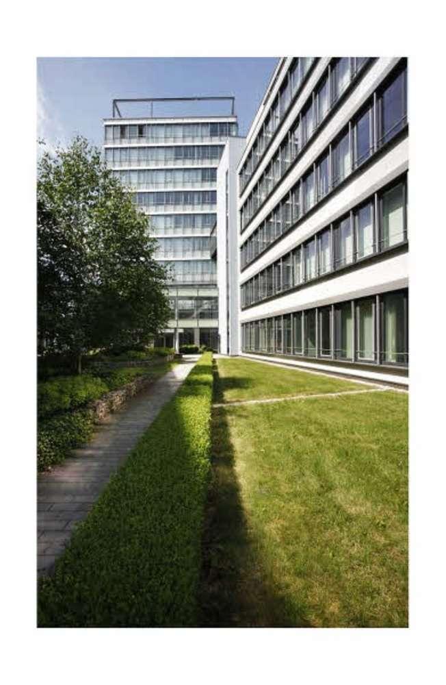 Büros Unterschleißheim, 85716 - Büro - Unterschleißheim - M0492 - 9390822