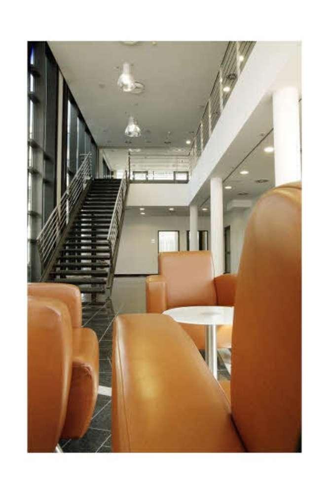 Büros Unterschleißheim, 85716 - Büro - Unterschleißheim - M0492 - 9390823