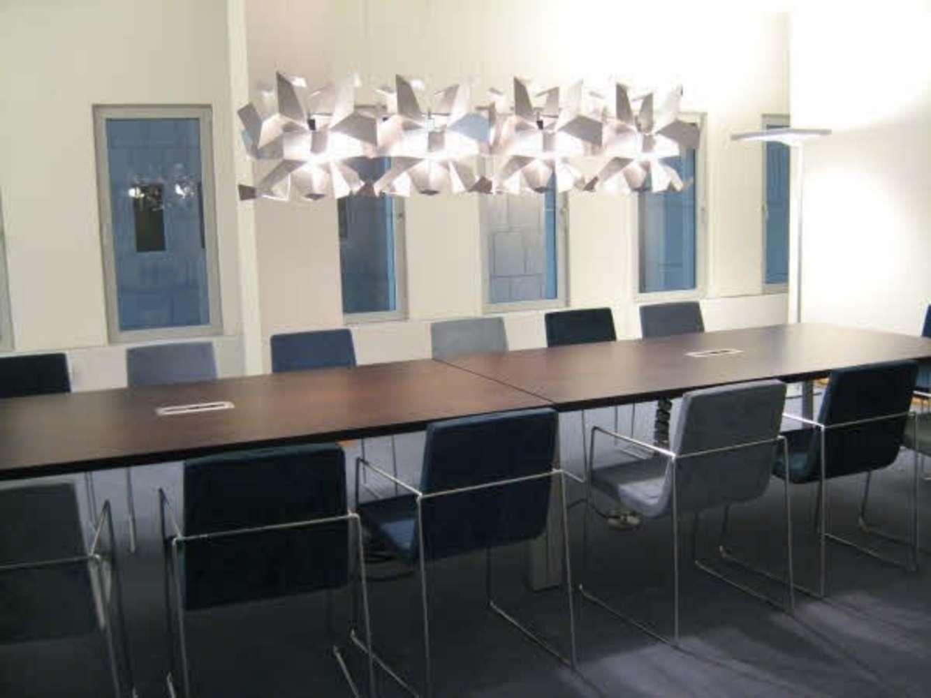 Büros Berlin, 10117 - Büro - Berlin, Mitte - B0423 - 9390980