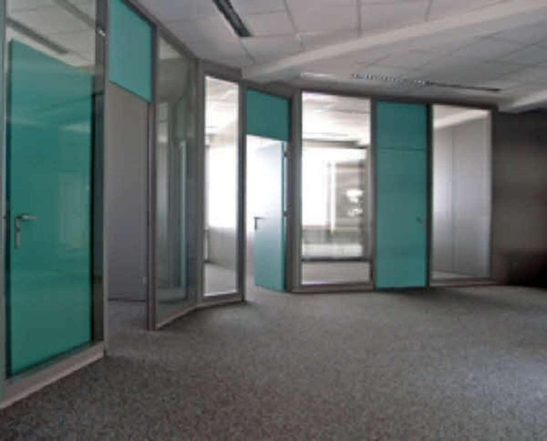 Büros Maintal, 63477 - Büro - Maintal - F1535 - 9391221