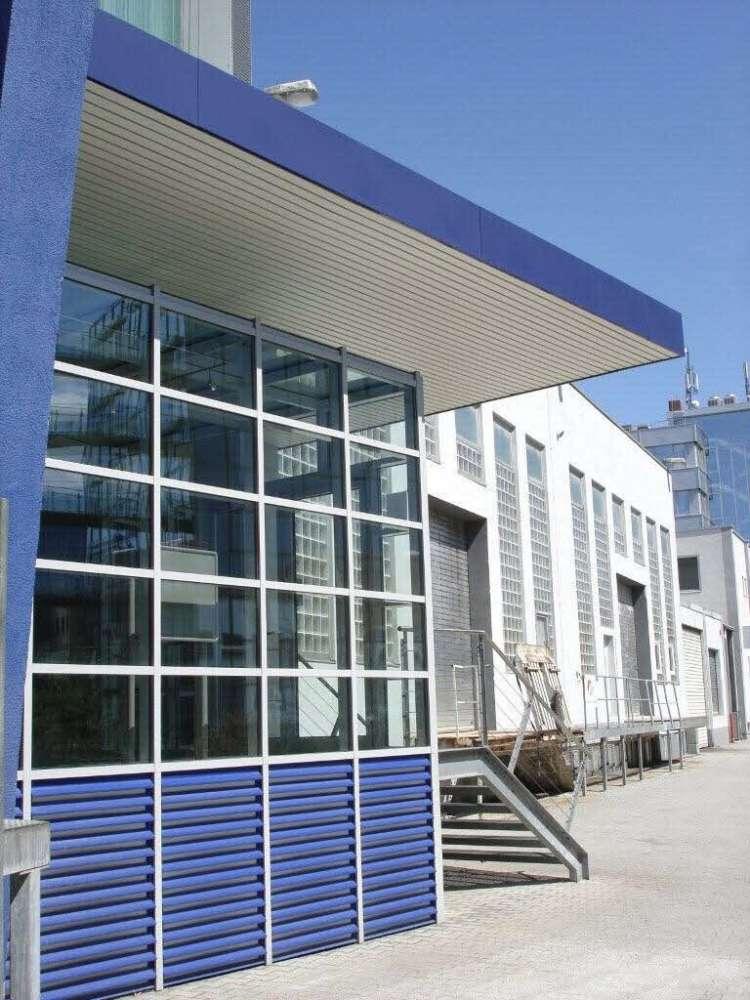 Hallen Planegg, 82152 - Halle - Planegg - M0432 - 9391305