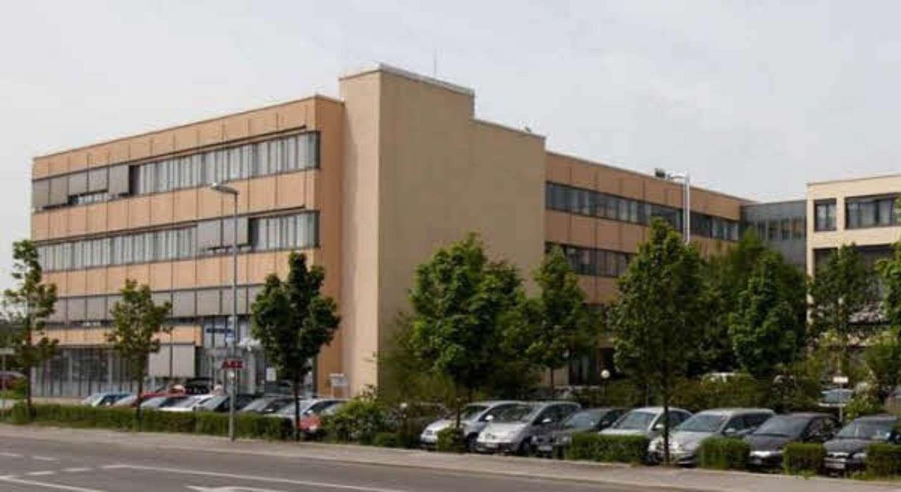 Büros Fürstenfeldbruck, 82256 - Büro - Fürstenfeldbruck - M0428 - 9391314