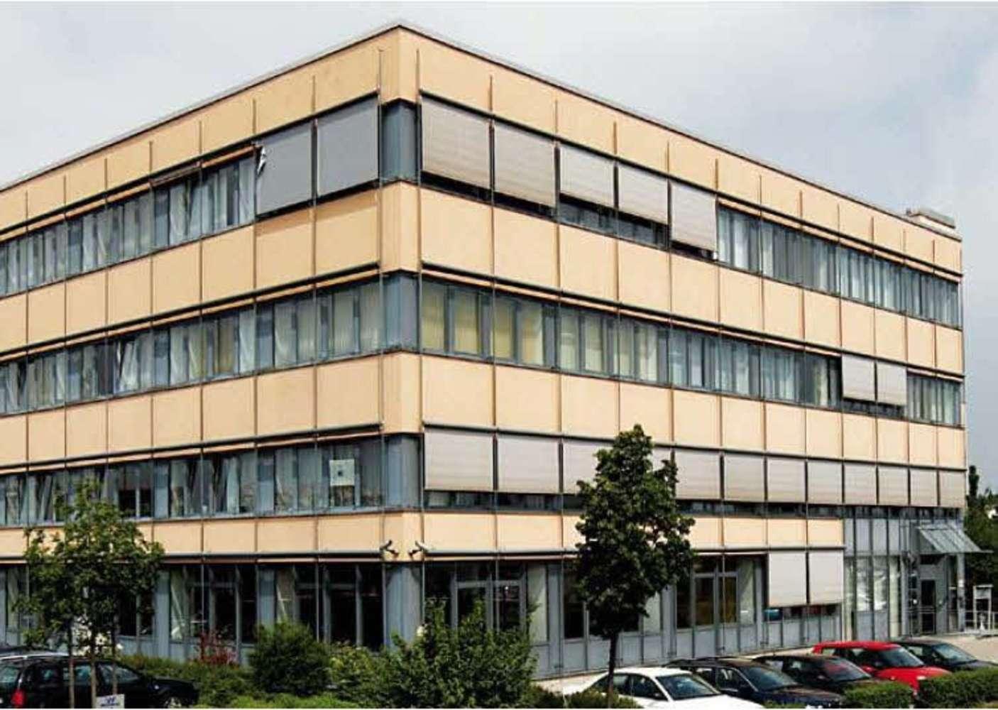 Büros Fürstenfeldbruck, 82256 - Büro - Fürstenfeldbruck - M0428 - 9391316