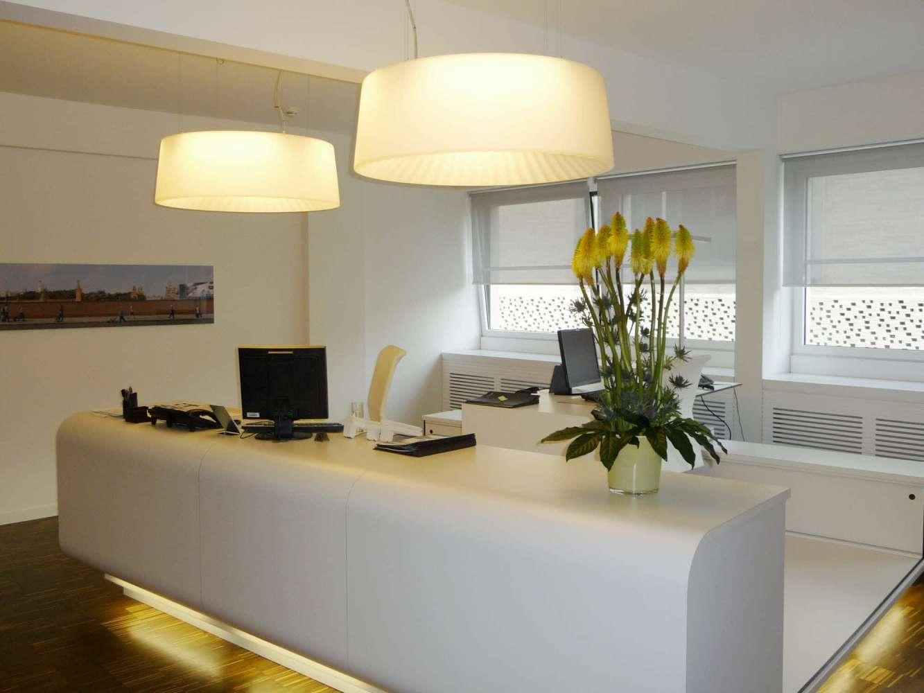 Büros Köln, 50667 - Büro - Köln, Altstadt-Nord - K0171 - 9391439