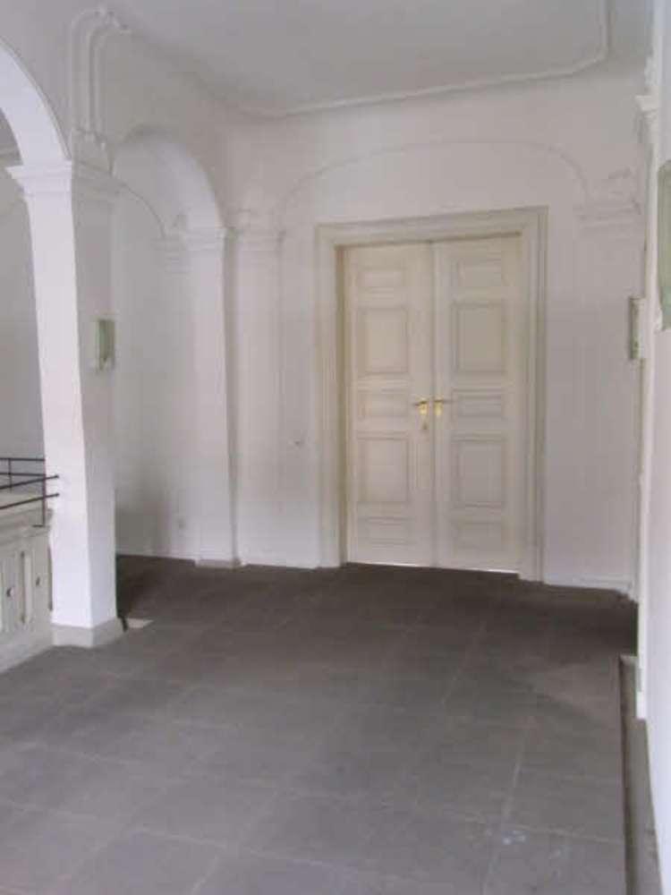 Büros Bamberg, 96047 - Büro - Bamberg, Innenstadt - M0360 - 9391501