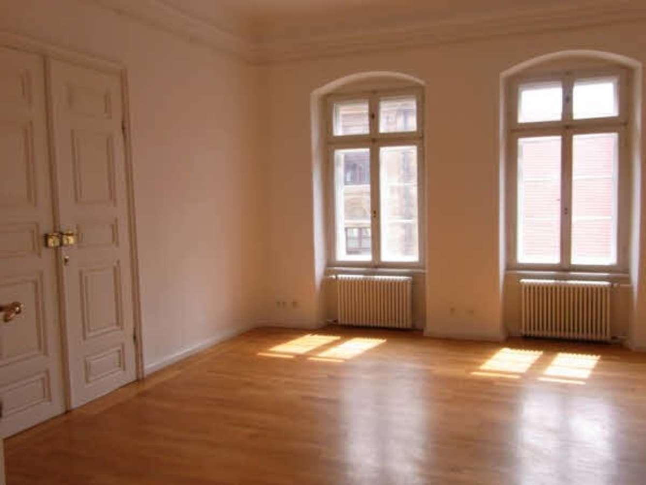 Büros Bamberg, 96047 - Büro - Bamberg, Innenstadt - M0360 - 9391502