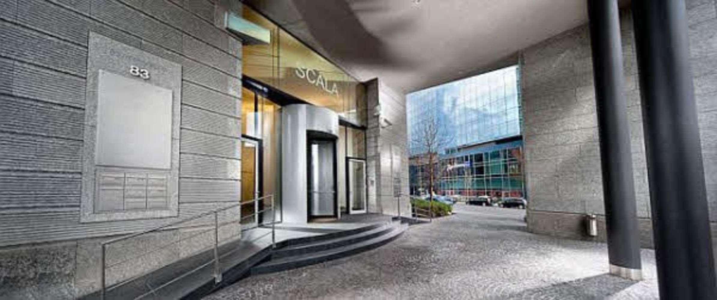 Büros Frankfurt am main, 60486 - Büro - Frankfurt am Main, Bockenheim - F0134 - 9391499