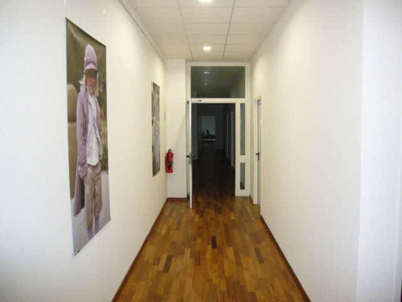 Büros Ratingen, 40878 - Büro - Ratingen, Zentrum - D1621 - 9391981