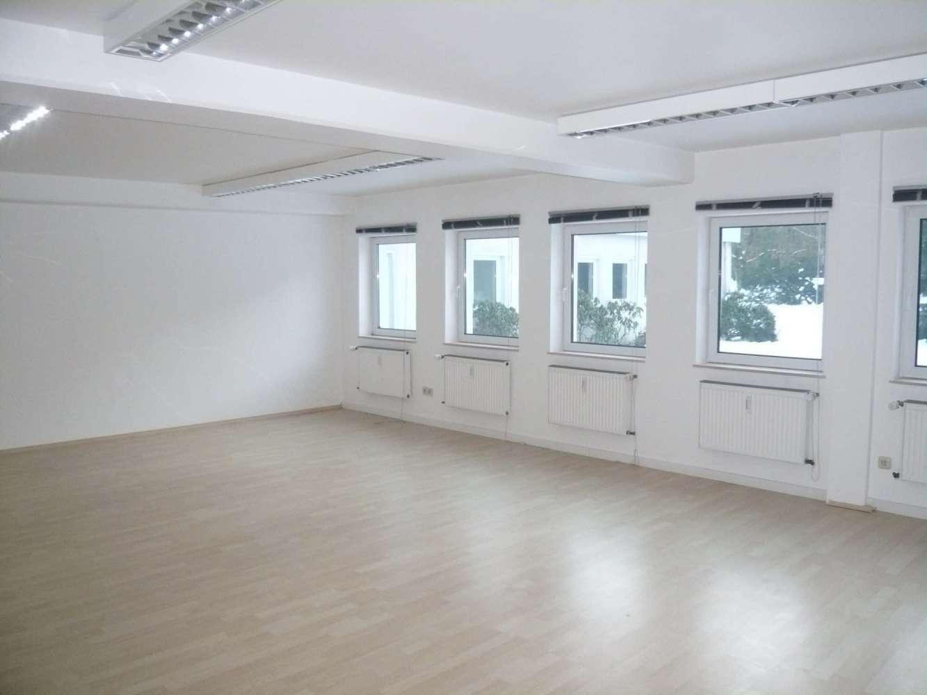 Büros Ratingen, 40882 - Büro - Ratingen, Zentrum - D0160 - 9391991