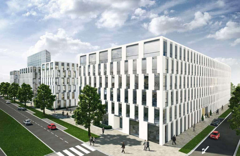 Büros München, 81739 - Büro - München, Ramersdorf-Perlach - M0567 - 9392083