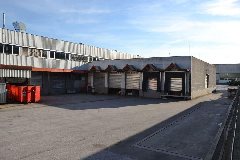 Hallen Erkrath, 40699 - Halle - Erkrath, Unterfeldhaus - D0828 - 9392175