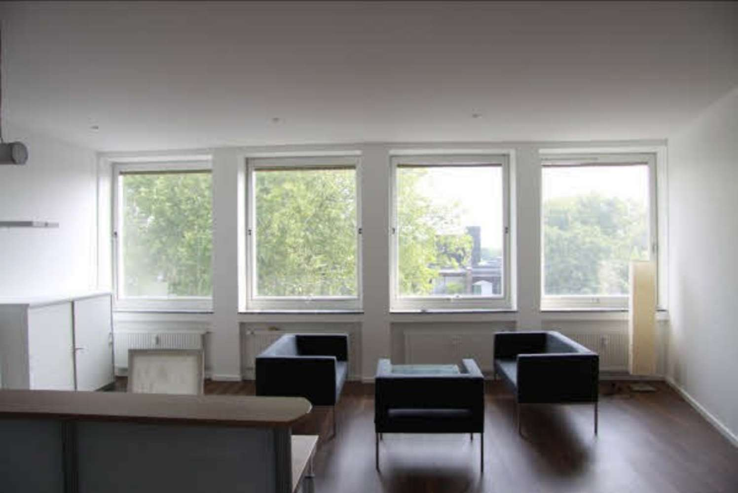 Büros Ratingen, 40878 - Büro - Ratingen, Zentrum - D1205 - 9392190